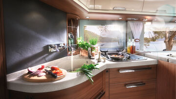 NIESMANN-BISCHOFF-Flair-Kitchen-Intelligent-room-utilisation-coupled-with-maximum-quality.jpg