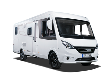Serier-Hymer_1200x750px._Exsis-i.png