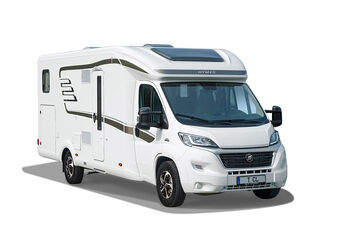 Hymer-Tramp-CL-2017.jpg