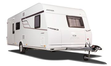 Hymer-Eriba-Exciting-2017.jpg