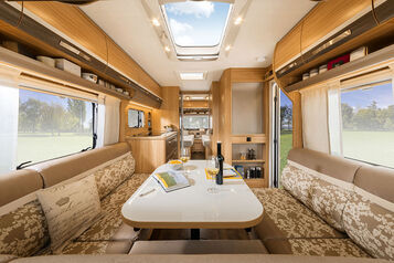 Hymer-Eriba-Exciting-2017-9.jpg