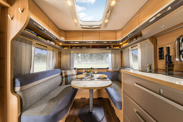 Hymer-Eriba-Exciting-2017-10.jpg