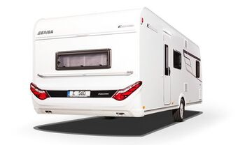 Hymer-Eriba-Exciting-2017_rear.jpg