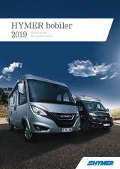 Pages-from-HYMER-Norway-Line-Brosjyre-2019-167