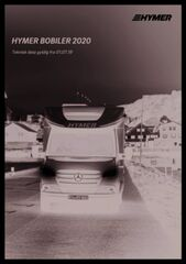 Hymer-Norway-Line-teknisk-data-2020-thumb