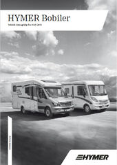 Hymer-bobil-2016-teknisk-data-preview