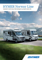 Hymer-norwayline-2016-katalog-preview