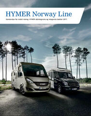 Norway-Line-katalog-2017-preview