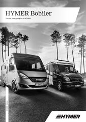 Hymer-Bobiler-Norwayline-2017