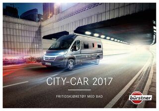 Forside_burstner_city_car_katalog_2017