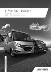 Pages-from-HYMER-Bobil-Prisliste-N-V1-2019-163