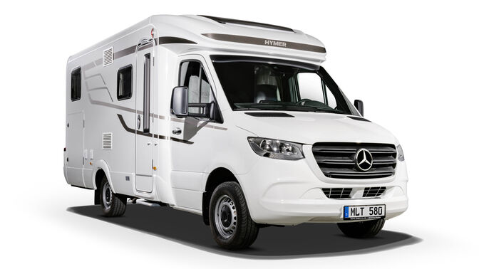 Hymer-ML-T-2019-indexbilde