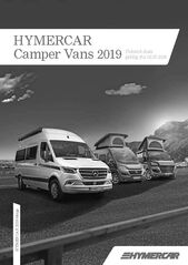 Pages-from-HYMERCAR-Prisliste-N-2019