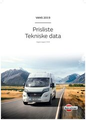 Pages-from-Buerstner-Vans-2019-prisliste-med-teknisk-data
