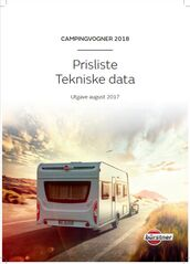 burstner-vogn-teknisk-data2018