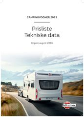 Pages-from-Buerstner-campingvogn-2019-prisliste-med-teknisk-data